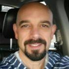 Travis D. Fogle